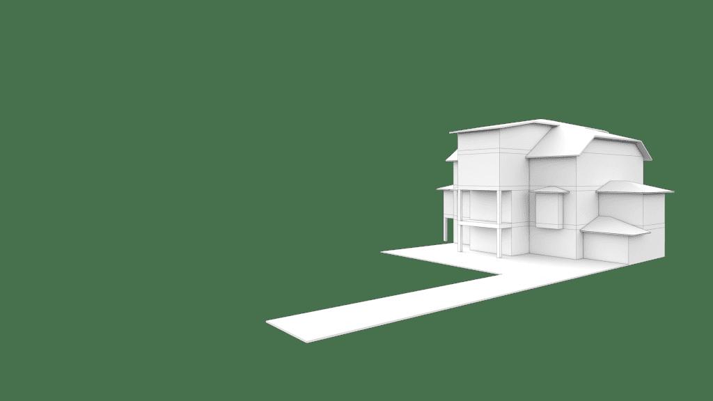 design-styles-architecture-bonita-springs-progress-01