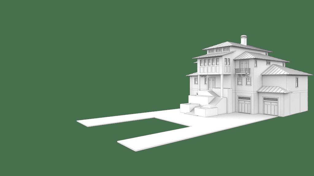 design-styles-architecture-bonita-springs-progress-03