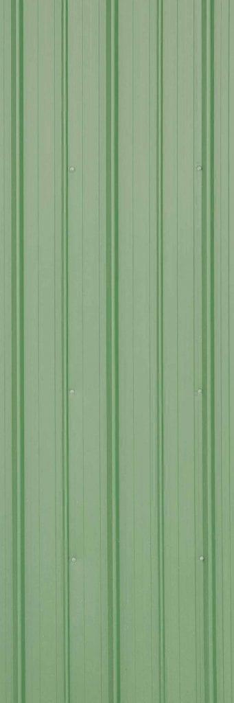 design_styles_architecture_bonita_springs_process_07-341x1024