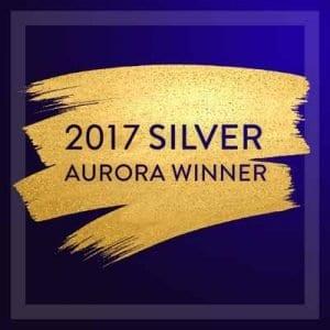 2017 SILVER Aurora Winner